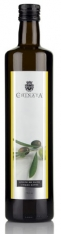 Extra virgin olive oil La Chinata