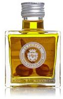 Extra virgin olive oil la Chinata
