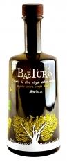 Extra virgin olive oil organic morisca Baeturia