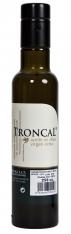 Extra virgin olive oil troncal Ribes-Oli