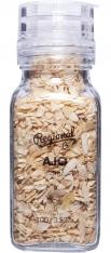 Garlic Regional Co.