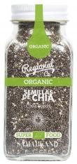 Organic Chia Seeds by Samarkand