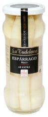 Aparagus DO Navarra La Tudelana