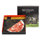 Iberico ham grain-fed Revisan hand-cut - premium box image #1