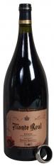 Christmas special magnum red wines DO Rioja