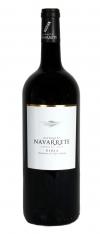 Magnum 2010 DO Rioja Marqués Navarrete