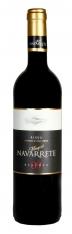 Reserva 2009, D.O Rioja Marqués Navarrete