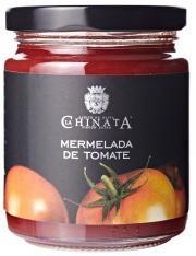 Tomato jam La Chinata