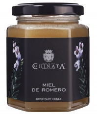 Rosemary honey La Chinata