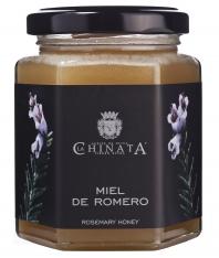 Rosemary honey La Chinata