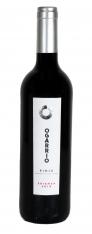 Ogarrio Crianza 2010 DO Rioja