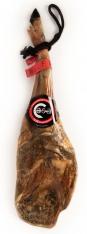 Iberico ham (shoulder) acorn-fed Dehesa Casablanca
