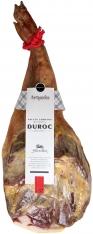Serrano ham (shoulder) reserve duroc Artysán semi boneless