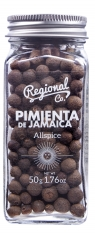Allspice Jamaica pepper from Regional Co.