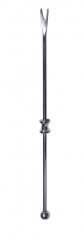 Professional cocktail skewer Regional Co - Stirrer & Swizzle Stick