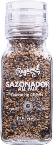 All seasoning mix Regional Co. image #1