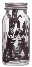 Regional Co. Vanilla Pods