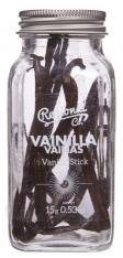 Regional Co. Vanilla Pods
